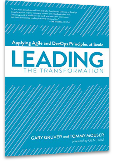 Leading-Transformation-Applying-DevOps-Principles