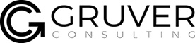 Gruver Consulting