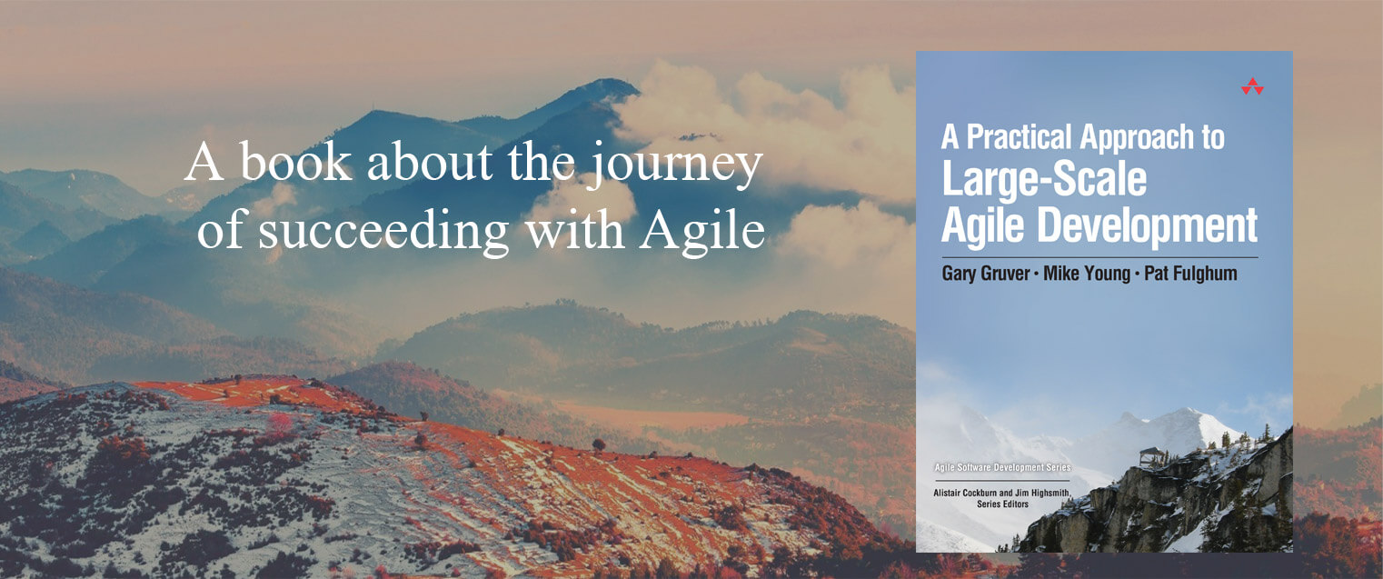 A Practical-Approach-Large-Scale-Agile-Development